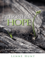 Prisoners of Hope