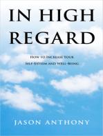 In High Regard