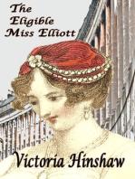 The Eligible Miss Elliott