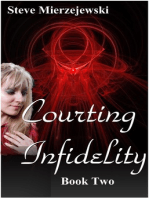 Courting Infidelity