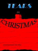 Tears in Christmas