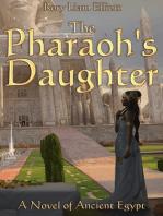 The Pharaoh's Daughter
