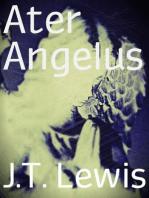 Ater Angelus