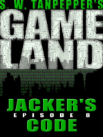 Jacker's Code