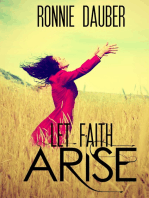Let Faith Arise!