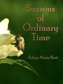Seasons of Ordinary Time