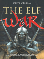 The Elf War
