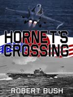 Hornets Crossing