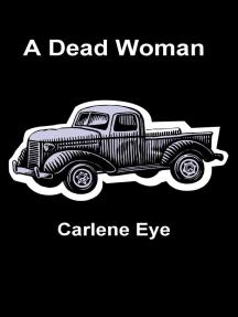 A Dead Woman