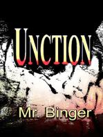 Unction
