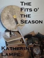 The Fits o' the Season