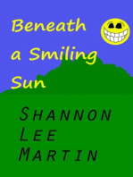Beneath a Smiling Sun