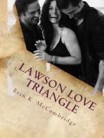 Lawson Love Triangle