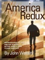 America Redux