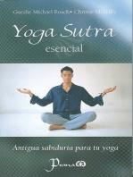 Lea Yoga Para Estar En Forma De Jay Tatsay En Linea Libros