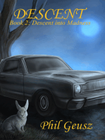 Descent Book 2
