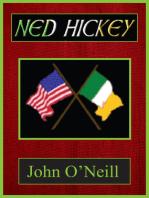 Ned Hickey
