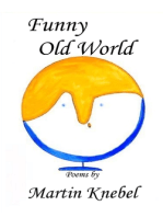 Funny Old World
