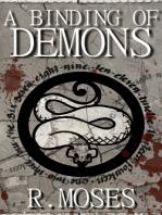 A Binding of Demons