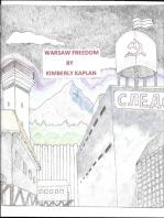 Warsaw Freedom