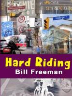 Hard Riding