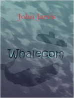 Whalecom