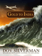 Gold to India