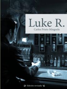 Luke R.
