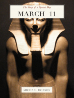 March 11