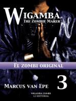 3 Wigamba