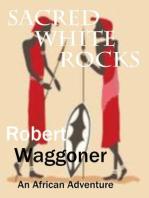 Sacred White Rocks