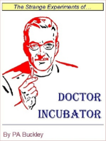 Doctor Incubator