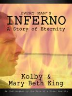 Every Man's Inferno