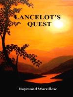Lancelot's Quest