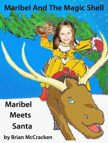 Maribel Meets Santa