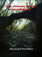 The Joining Of The Hemispheres