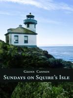 Sundays on Squire's Isle