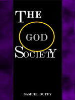 The God Society