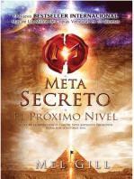 El Meta Secreto