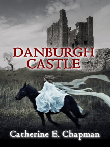 Danburgh Castle