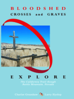 Bloodshed, Crosses and Graves