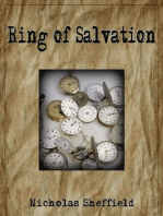 Ring of Salvation