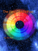 The First Child's Plan