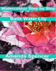 watercolour-workshop-bat Free download PDF and Read online