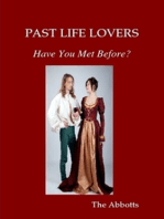 Past Life Lovers