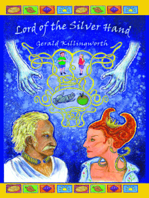 Lord of the Silver Hand