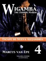 4 Wigamba