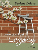 Unexpected Legacy