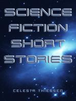 Science Fiction Short Stories