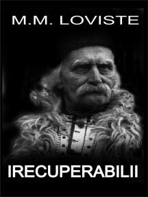 Irecuperabilii